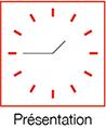 Horlog1
