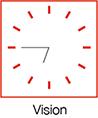 Horlog3
