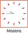 Horlog4
