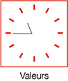 Horlog5