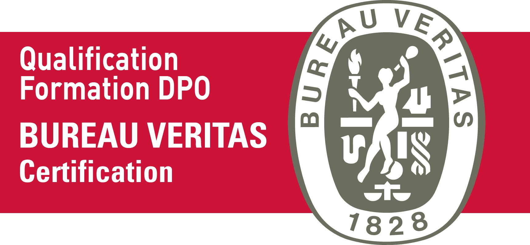 BV_Certification_DPO